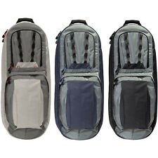 5.11 Tactical COVRT Rifle Case Backpack