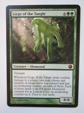 Liege of the Tangle / Magic the Gathering / MTG