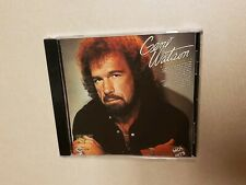 Greatest Hits [MCA] by Gene Watson (CD, Oct-1990, MCA)