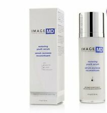 Image Skincare IMAGE MD Restoring Youth Serum 30ml 1oz #cepthk
