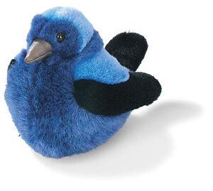 PURPLE MARTIN 79404 ~ Authentic Sound USA AUDUBON BIRDS