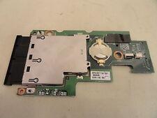 HP Compaq 6730b 6735b Batteria CMOS scheda madre bios 487119-001 board card