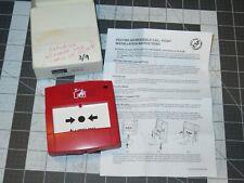 Hochiki HCP-E Manual Call Point Isolator ESP