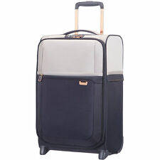 Samsonite Reisekoffer & -taschen aus Nylon