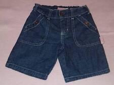 Barbie Lovely Girls Denim Shorts, Size 3