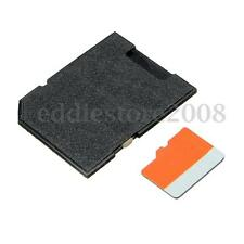 32GB 32 G Digital High Speed Secure Flash Memory Card Class 10 C10 With Adapter