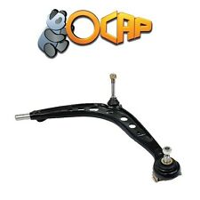 BMW 323is Front Passenger Right Lower Control Arm and Ball Joint Assembly Ocap