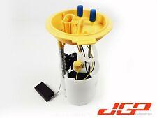 Seat Altea Leon 1.6 1.9 2.0 TDi In Tank Diesel Fuel Pump Sender Unit 1K0919050AB