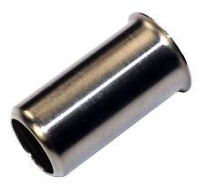 Hakko B1653 Nozzle Enclosure for 807 817 Element Cover