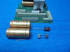 Überarbeitung-Satz Revox B77 Platine Netzteil Power Suplly 1.177.312