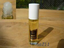 Miniature de Parfum : Entreprise 786 - Rose