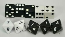 Spare//replacement cards dice or rules for RISK STAR WARS Clone Wars Edition