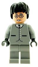 Custom progettato minifigura-I BEATLES (John) - stampato su parti Lego