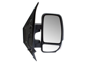 MIRROR WING ELECTRIC RIGHT FOR RENAULT MASTER MK3 III 2010- VAUXHALL MOVANO B