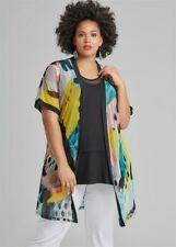 ts Taking Shape Cardi Size M Nadia style  NWT