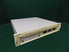 Avaya P333t 24 Port 10/100 Mbps Stackable Switch *