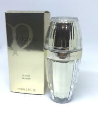 Cle De Peau Beaute The Serum - 1.3 oz - BNIB -