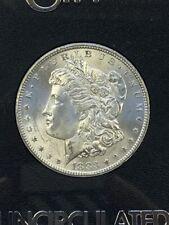 NGC MS64 1883-CC GSA Morgan Dollar.! GEM BU.! NR.!