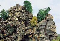 Busch 7107 Felsen-Korkrinde  #NEU in OVP#