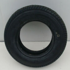 145/80 B10 TRAILER TYRE 4 PLY NEW ITEM FREE DELIVERY