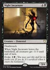 MTG Magic - (R) Commander 2018 - Night Incarnate - NM/M