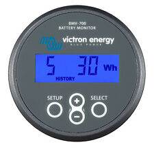 Victron BMV-700 Battery Monitor | Fast Priority Shipping!