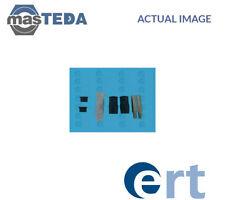 La TES Delantero Pinza De Freno Kit de reparación de 410031 L Para Ford Sierra, Focus Iii, Mondeo IV