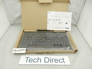 Lenovo ThinkPad TrackPoint Keyboard II English 4Y40X49493 Bluetooth or Wireless