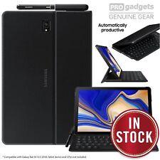 Samsung EJ-FT830 10.5inch Bluetooth Keyboard Case - Black