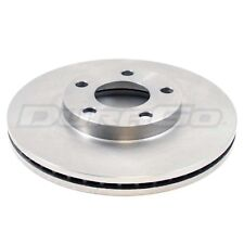 Disc Brake Rotor fits 1998-1998 Volkswagen Passat  AUTO EXTRA DRUMS-ROTORS/NEW S