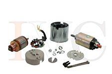 Repair Rebuild Kit Harley Davidson Tri Glide Reverse Motor 83388-09 Trike BOLTS