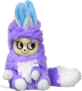 Fur Babies World DREAMSTARS - Kiki Plush Doll KIDS GIFT NEW FREE SHIPPING
