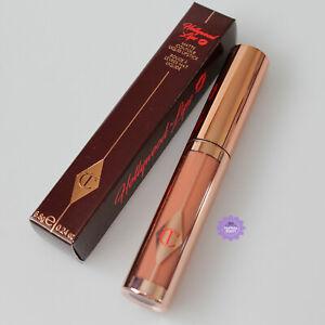Charlotte Tilbury Charlotte Darling Hollywood Lipstick *100% GENUINE* Brand New