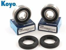 Honda VT750CA 2004 - 2014 Koyo Front Wheel Bearing & Seal Kit