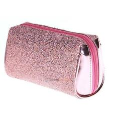 Multifunction Travel Cosmetic Bag Makeup Case Pouch Storage Toiletry Handbag NEW
