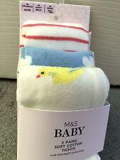 Baby /& Ragazze Pex Calze di cotone morbido
