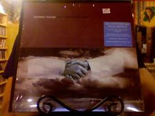 Modest Mouse The Moon & Antarctica LP sealed 10th ann.