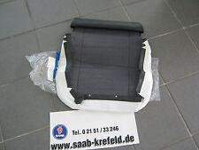 Saab 9000 original Sitzbezug 9665316