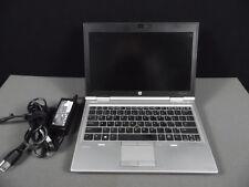 ELITEBOOK 8470P I5-3210M 2.5GHZ 4GB 320GB HDD *NO OS* C7H90US