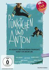 DVD * PÜNKTCHEN UND ANTON # NEU OVP %