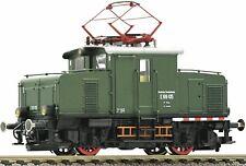 Fleischmann H0 430004 Elektrolokomotive E 69 der DB