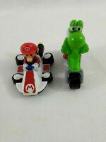 85f92c4387cb6 Goodies Gourde Wii Fit pantoufle Yoshi Gel douche Gameboy - Sonic ...