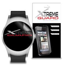 XtremeGuard Screen Protector For Verizon Wear24 (Anti-Scratch)