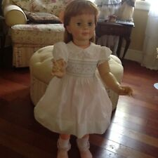 Ideal Patti Playpal Doll