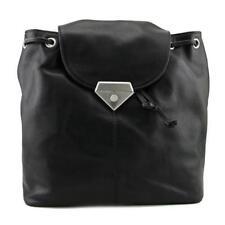 Bolsos de mujer mochila de piel