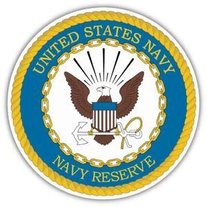 US Navy Vinyl Sticker Decal for Car Truck Cornhole Laptop