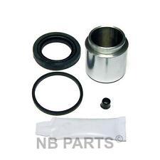 Bremssattel Reparatursatz + Kolben VORNE 48 mm Bremssystem BENDIX-BOSCH