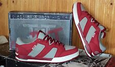 Vans Dr.T by Tony Trujillo OLD SCHOOL SKATEBOARDING 2003 year RARE  size 10 US