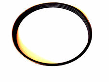BOSTITCH AIR COMPRESSOR DRIVE BELT PJ 373 PJ373 AB-9075316 CAP2000P-OF CAP1512