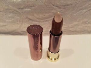 Urban Decay-Vice Lipstick - Accident (Metallized)- New